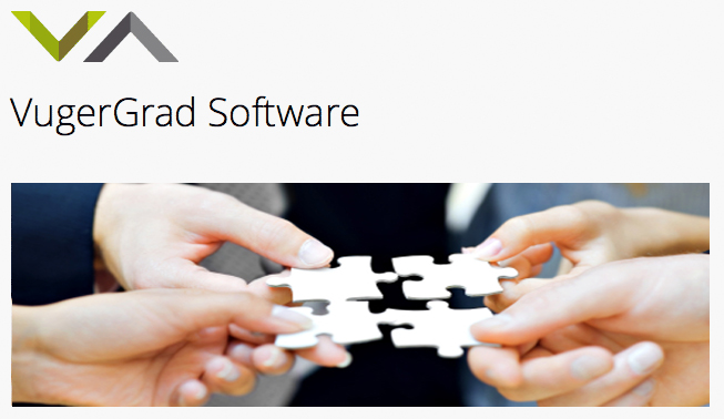 vugergrad software